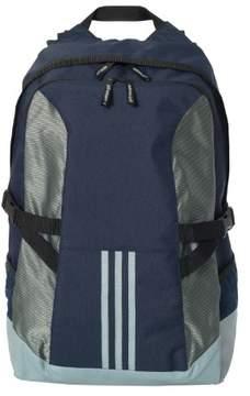 adidas 25.5L Backpack A300-Collegiate Navy/Light Grey/Black
