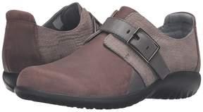 Naot Footwear Tane Women's Shoes