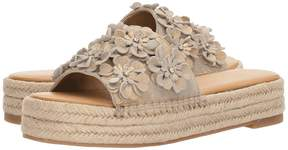 Carlos by Carlos Santana Chandler Women's Shoes