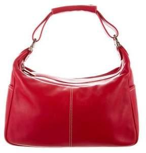 Tod's Miky Shoulder Bag