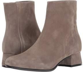 Cordani Bessie Women's Boots