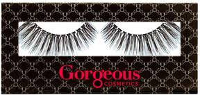 Gorgeous Cosmetics Maxi Lashes