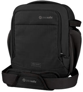 Pacsafe Camsafe Venture V8 Camera Shoulder Bag