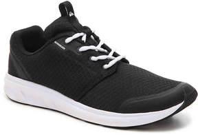 Quiksilver Men's Voyage Sneaker
