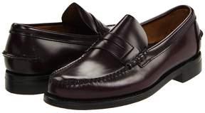 Sebago Classic Men's Shoes