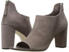 Bernardo Heather Women's Shoes