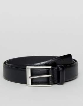 French Connection Embossed Belt