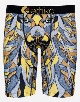 Ethika Mane Street Staple Boys Underwear