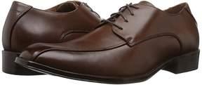 Mark Nason Waller Men's Shoes