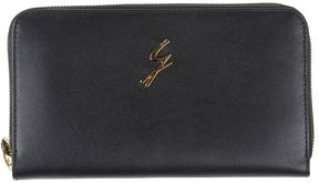 GATTINONI Wallets