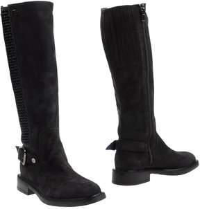 Loretta Pettinari Boots