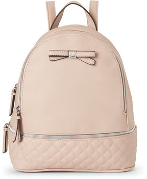 Nine West Cashmere Casilda Backpack