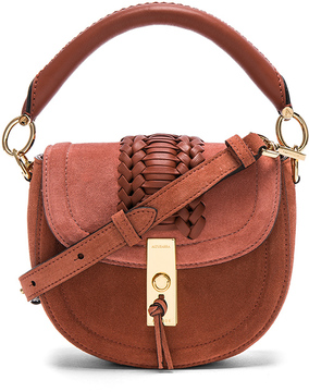 Altuzarra Ghianda Tubular Top Handle Mini Bag