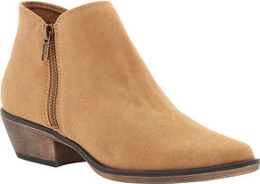 Rocket Dog Akron Bootie (Women's)