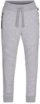 Molo Andos Knit Pant, Size 4-12