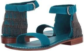 Bernardo Taci Women's Shoes