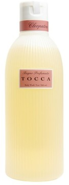 Tocca 'Cleopatra' Body Wash