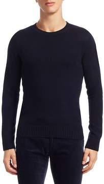 Ralph Lauren Men's Wool & Cashmere Sweater