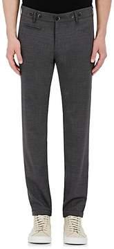 Barena Venezia Men's Skinny Trousers