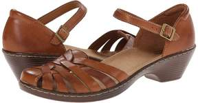 Clarks Wendy Land Women's Shoes