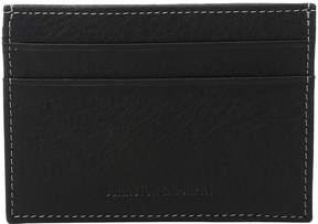 Johnston & Murphy Weekender Wallet Wallet Handbags