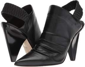 Sigerson Morrison Jeanie Women's Shoes