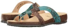 Think! Julia - 80335 Women's Sandals