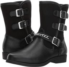 Rachel Tribeca Girl's Shoes