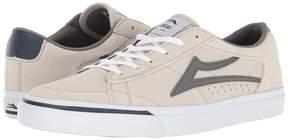 Lakai Ellis Men's Shoes