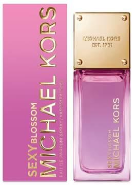 Michael Kors Sexy Blossom Women's Perfume - Eau de Parfum