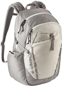 Patagonia Women's Paxat Backpack 30L