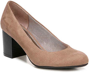 LifeStride Women's Paige Pump
