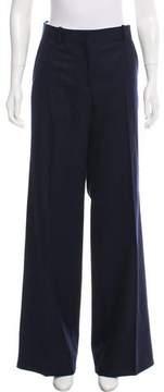 Celine Mid-Rise Pants