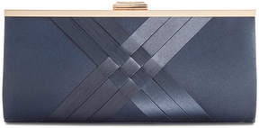 Inc International Concepts Kelsie Clutch, Created for Macy's