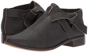 Kelsi Dagger Brooklyn Ashton Women's Shoes
