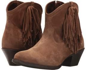 Ariat Duchess Cowboy Boots