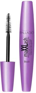 Palladio Maxx Length Mascara Black