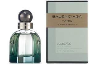 Balenciaga Paris L'essence Women's Perfume - Eau de Parfum