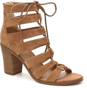 Crown Vintage Women's Danny Gladiator Sandal