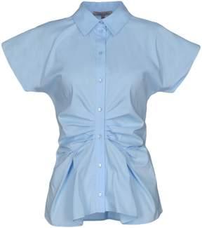 Betty Blue Shirts