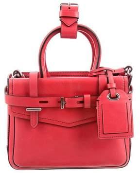 Reed Krakoff Micro Boxer Bag