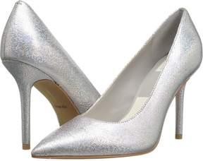 Dolce Vita Mika Women's Shoes