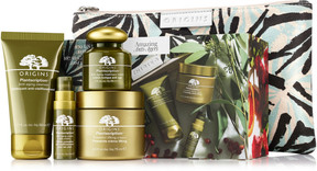 Origins Amazing Anti-Agers Set