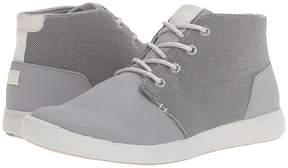 Merrell Freewheel Mesh Chukka Men's Shoes