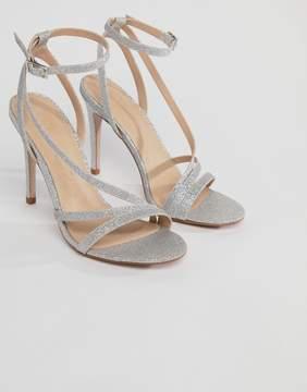 Asos HOMECOMING Heeled Sandals