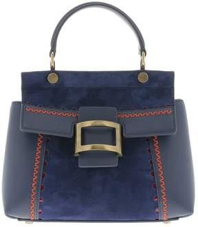 Roger Vivier Mini Bag Mini Bag Women