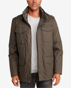 Sean John Men's 3-In-1 Jacket