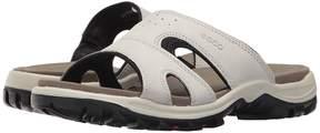 Ecco Sport Offroad Lite Slide Women's Shoes
