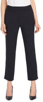 Ellen Tracy Marissa Ankle Pants