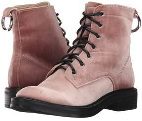 Dolce Vita Bardot Women's Shoes